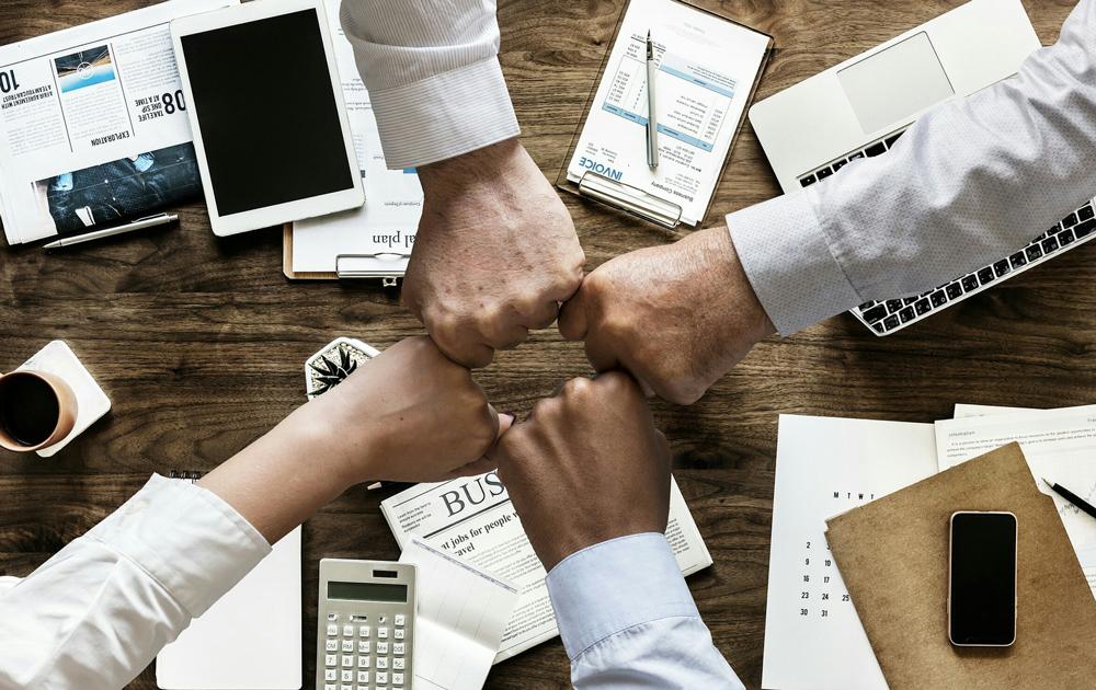 Büroservice, Telefonservice, Service Excellence