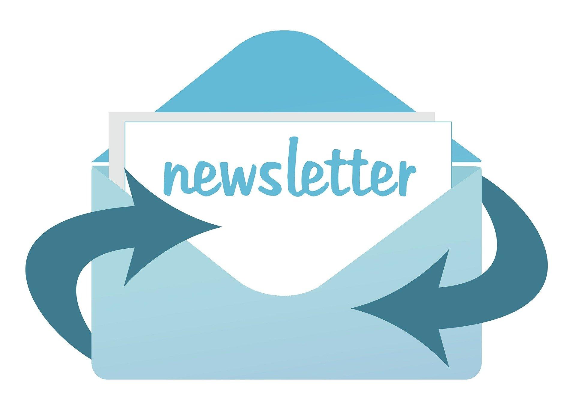 Rechtssicheres E-Mail-Marketing